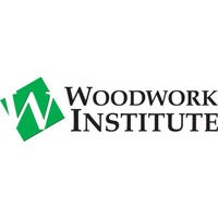 Logo for the Woodwork Institute.